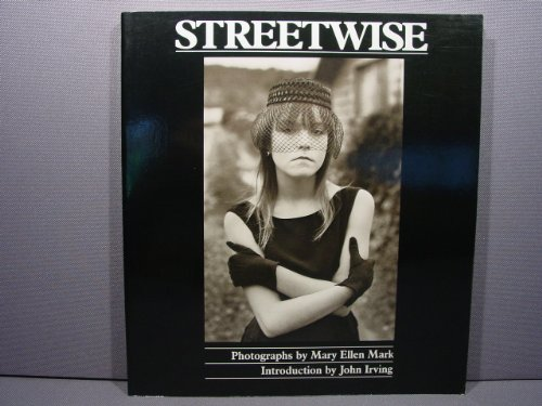 9780893814878: Streetwise
