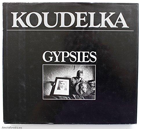 9780893814915: Gypsies