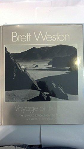 9780893815066: Voyage of the Eye