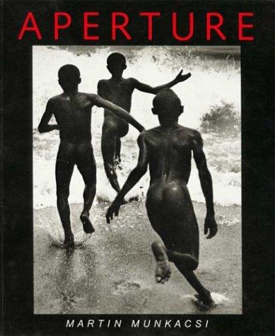 Martin Munkacsi : An Aperture Monograph. Number 128, Summer 1992.: Morgan, Susan. (Munkacsi, Martin...