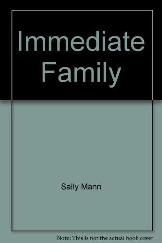 9780893815707: Immediate Family