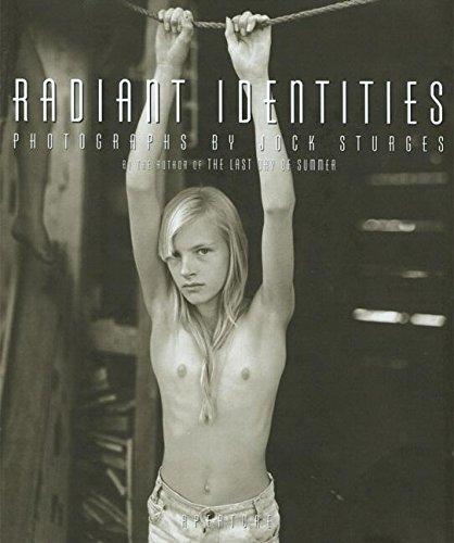 9780893815950: Radiant Identities
