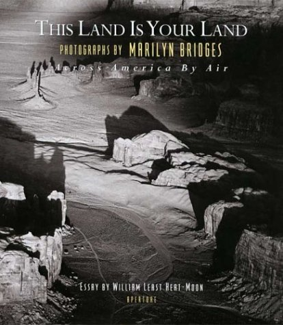 This Land Is Your Land: Across America by Air