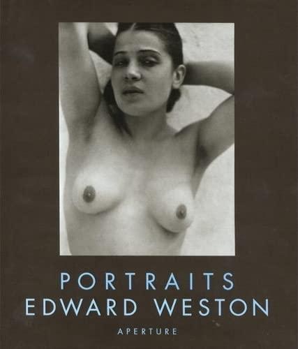 Edward Weston (Hardcover): Susan Morgan