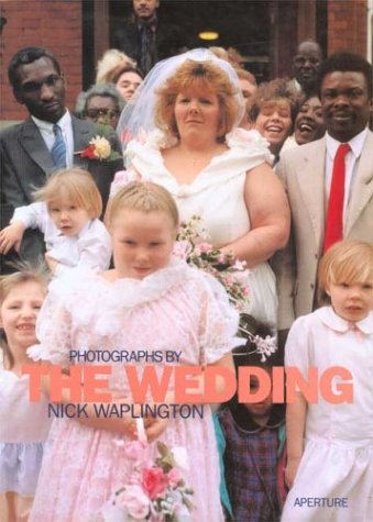 The Wedding New Pictures From Continuing Waplington Nick Irwine