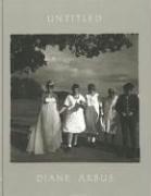 Untitled - Diane Arbus: An Aperture Monograph - Arbus, Diane