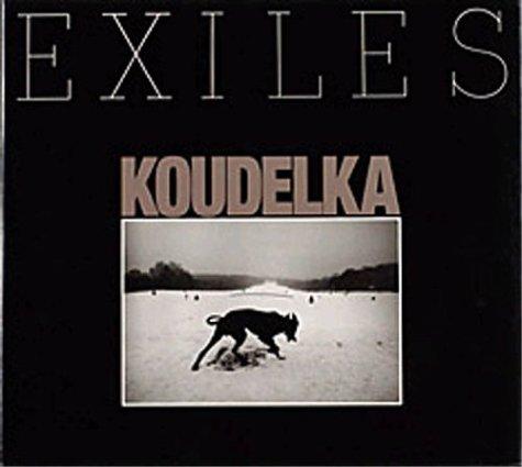 9780893817541: Exiles