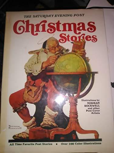 9780893870461: Christmas Stories
