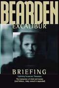 9780894070600: Excalibur Briefing: Explaining Paranormal Phenomena