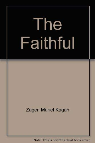 9780894071188: The Faithful