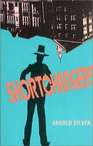 9780894071195: Shortchangers