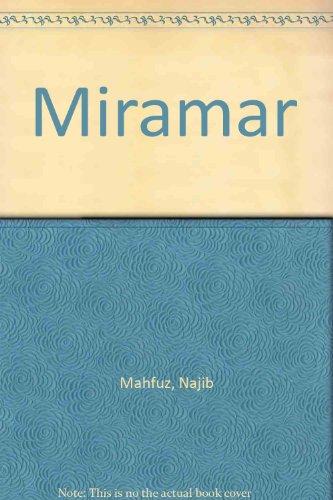 9780894100192: Miramar