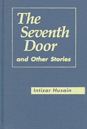 9780894108211: The Seventh Door: And Other Stories (Three Continents Press)