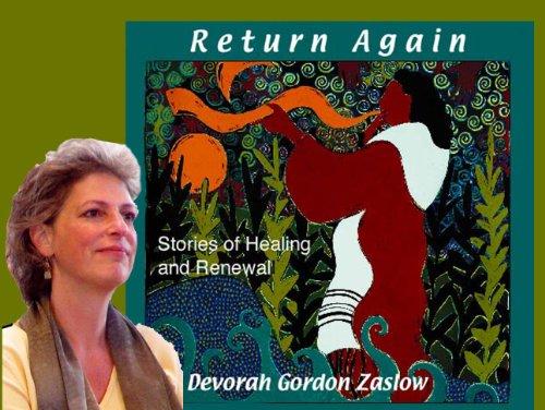 9780894110153: Return Again