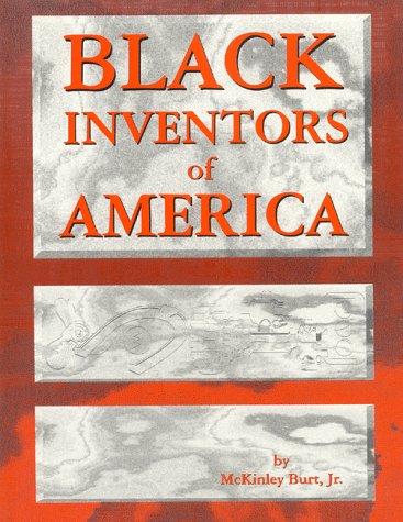 9780894202841: Black Inventors of America