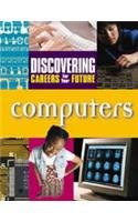 9780894343896: Computers (Discovering Careers for Your Future)