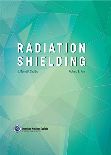 9780894484568: Radiation Shielding
