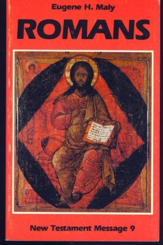 9780894531231: Apocalypse (New Testament message)