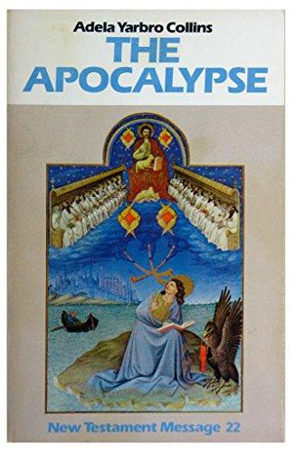 9780894531453: Apocalypse