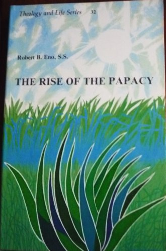 rise of the papacy View essay - rise of the papacy from chhi 301 at liberty rise of the papacy a paper presented to dr william d bryant of.
