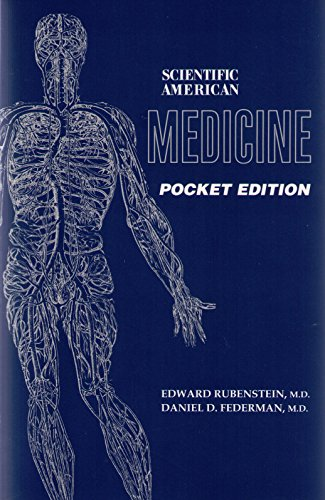 9780894540134: Medicine