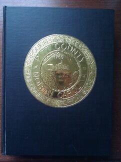 9780894591877: Chronicles of Pitt County, North Carolina, 1982