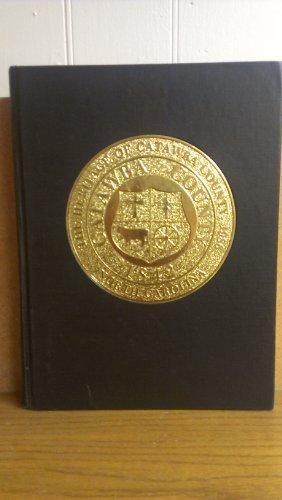 9780894592447: Heritage of Catawba County North Carolina Volume 1 -1986 (Volume 1)