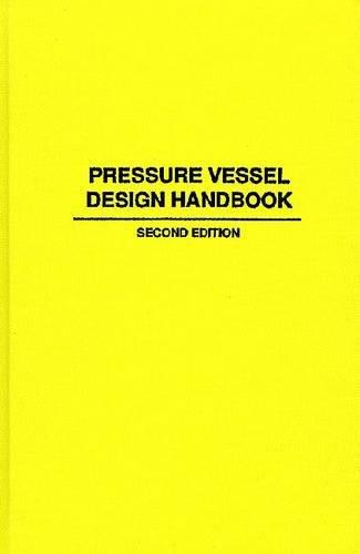9780894645037: Pressure Vessel Design Handbook