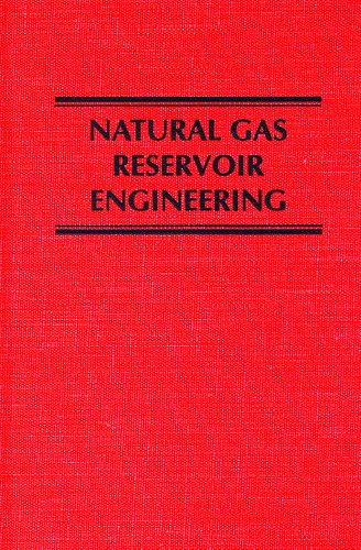 9780894646409: Natural Gas Reservoir Engineering