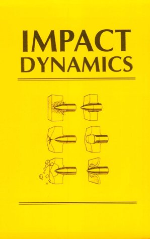 9780894646904: Impact Dynamics