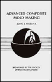 9780894648250: Advanced Composite Mold Making