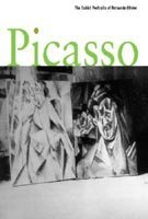 9780894683084: Picasso: The Cubist Portraits of Fernande Olivier