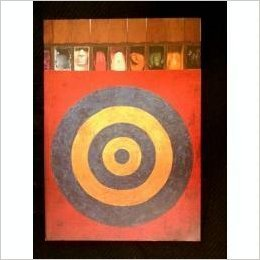9780894683411: Jasper Johns: An Allegory of Painting, 1955-1965. by WEISS, Jeffrey et alii (2007) Paperback