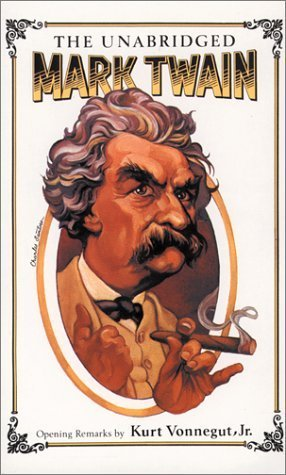 The Unabridged Mark Twain, Vol. 2: Twain, Mark, Clemens,