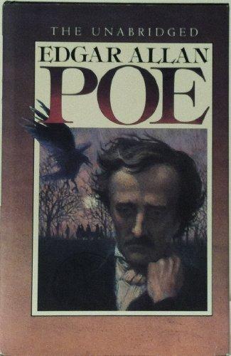9780894712340: The Unabridged Edgar Allan Poe