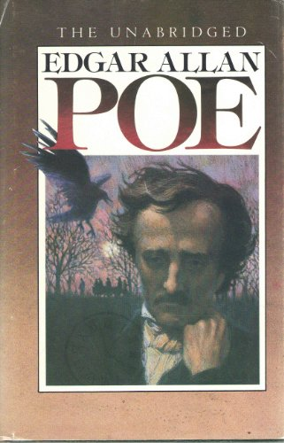 9780894712456: The unabridged Edgar Allan Poe