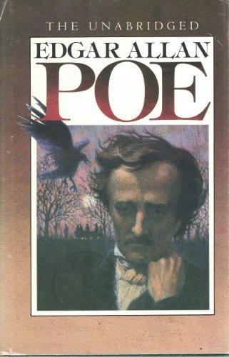 9780894712456: The unabridged Edgar Allan Poe