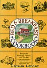 9780894713309: The Bed and Breakfast Cookbook: Recipes for Breakfast, Brunch, and Tea-Time