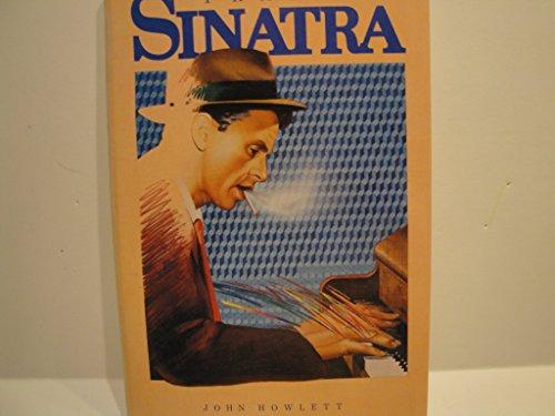 9780894714337: Frank Sinatra