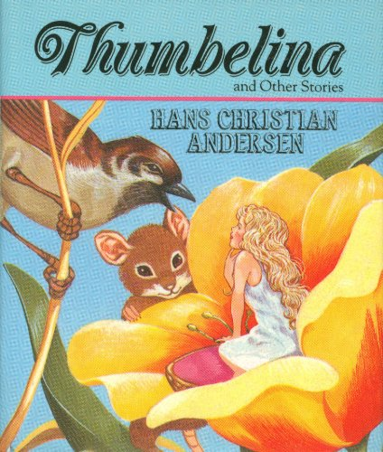 9780894717222: Thumbelina and Other Stories