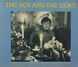 9780894800276: the boy and the dove