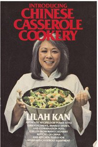 9780894800481: Introducing Chinese Casserole Cookery