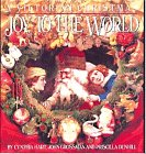 9780894808258: Joy to the World: A Victorian Christmas
