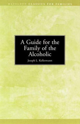 A Guide for the Family of the: Joseph L. Kellermann