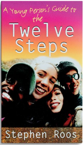 9780894868511: A Young Person's Guide To The Twelve Steps