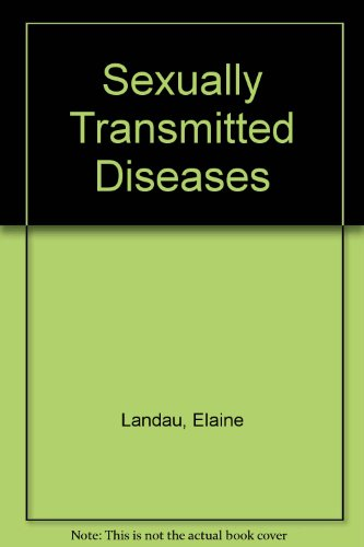 9780894901157: Sexually Transmitted Diseases