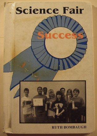 Science Fair Success: Ruth Bombaugh