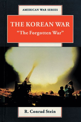 the korean war the forgotten war In 2004, when author david halberstam walked into the key west, florida public library while researching a book on the korean war, he found its shelves held 88 books on vietnam and only four on korea 2 but the korean war shouldn't be forgotten in one sense, it's not even over yet.