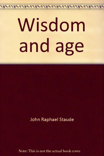 Wisdom and age: n/a