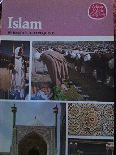 Islam: Al Faruqi Isma'il